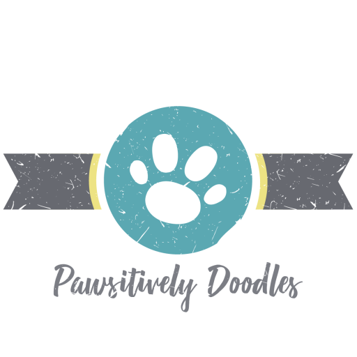 Pawsitivelydoodles